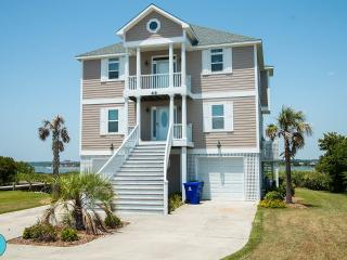 Sneads Ferry North Carolina Vacation Rentals - Home