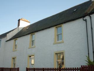 Cromarty Scotland Vacation Rentals - Home