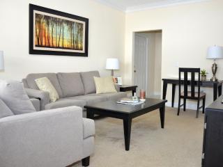 Waltham Massachusetts Vacation Rentals - Apartment