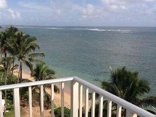 Hauula Hawaii Vacation Rentals - Villa