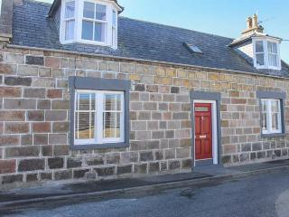 Portknockie Scotland Vacation Rentals - Home