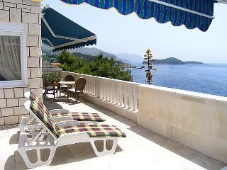 Dubrovnik Croatia Vacation Rentals - Apartment
