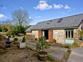 Totnes England Vacation Rentals - Farmhouse / Barn