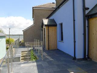 Llanstadwell Wales Vacation Rentals - Home