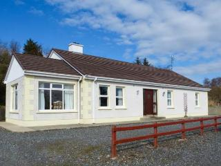 Creeslough Ireland Vacation Rentals - Home
