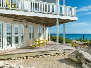 Cherokee Sound Bahamas Vacation Rentals - Villa