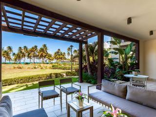 Rio Grande Puerto Rico Vacation Rentals - Villa