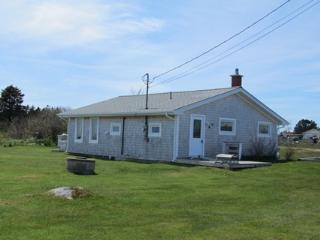 Cape Sable Island Canada Vacation Rentals - Home