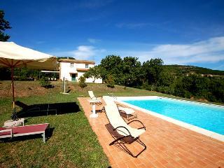 Melezzole Italy Vacation Rentals - Home