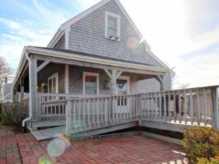 Chatham Massachusetts Vacation Rentals - Home