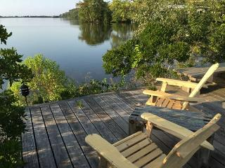 Woods Hole Massachusetts Vacation Rentals - Home