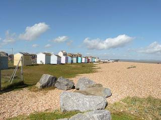 Camber England Vacation Rentals - Home