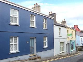 Llandeilo Wales Vacation Rentals - Home