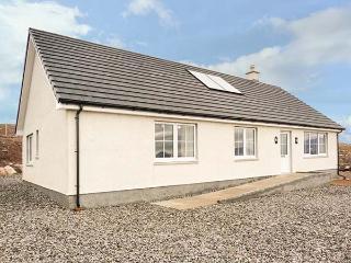 Kinlochbervie Scotland Vacation Rentals - Home