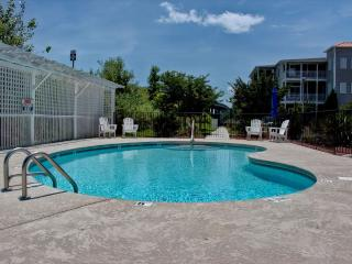 Oriental North Carolina Vacation Rentals - Apartment