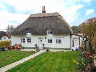 Marlborough England Vacation Rentals - Home