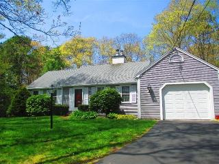 Centerville Massachusetts Vacation Rentals - Home