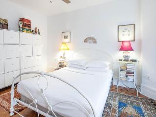 Brooklyn New York Vacation Rentals - Home