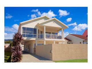 Woonona Australia Vacation Rentals - Home