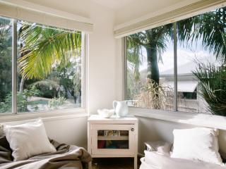 Coledale Australia Vacation Rentals - Cottage