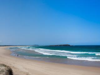 Warilla Australia Vacation Rentals - Home