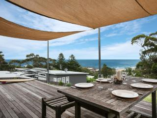 Stanwell Park Australia Vacation Rentals - Home