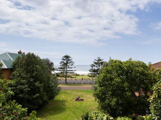 Thirroul Australia Vacation Rentals - Apartment
