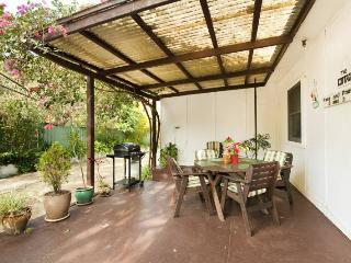 Thirroul Australia Vacation Rentals - Cottage