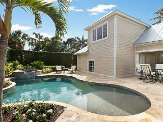 Naples Florida Vacation Rentals - Villa