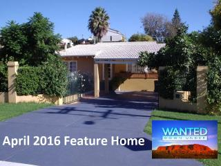 Quinns Rocks Australia Vacation Rentals - Home