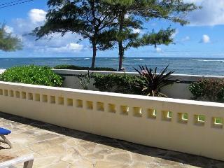 Kapaa Hawaii Vacation Rentals - Home
