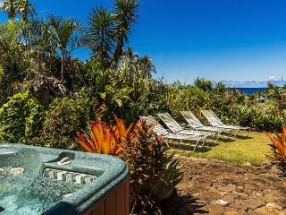 Anahola Hawaii Vacation Rentals - Home