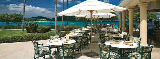 3 Bedroom At The Ritz Carlton SPECIAL OFFER 3 Bedroom At The Ritz Carlton SPECIAL OFFER