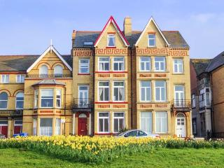 Rhyl Wales Vacation Rentals - Home