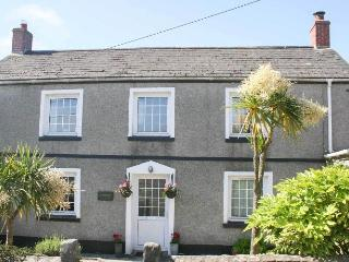 Hayle England Vacation Rentals - Cottage