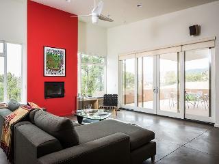 Tesuque New Mexico Vacation Rentals - Home