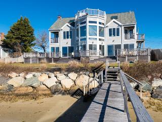 West Dennis Massachusetts Vacation Rentals - Home