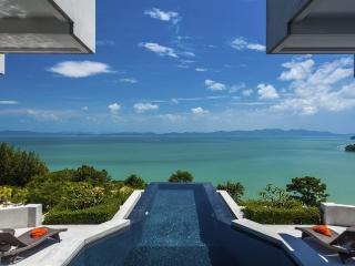 Pa Khlok Thailand Vacation Rentals - Villa