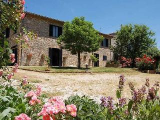 Castel dell'Aquila Italy Vacation Rentals - Home