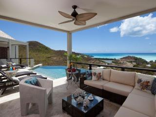 Antigua Antigua and Barbuda Vacation Rentals - Villa