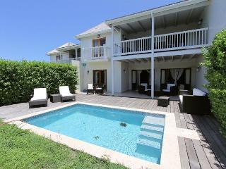 Nonsuch Bay Antigua and Barbuda Vacation Rentals - Home