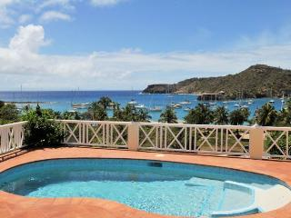 English Harbour Antigua and Barbuda Vacation Rentals - Home