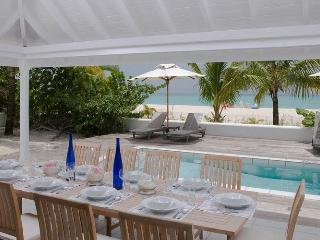 Jolly Harbour Antigua and Barbuda Vacation Rentals - Home