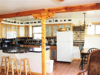 La Sal Utah Vacation Rentals - Cabin