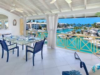 Saint Peter Barbados Vacation Rentals - Apartment