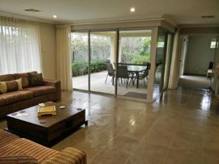 Southern River Australia Vacation Rentals - Home