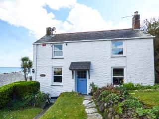 Coverack England Vacation Rentals - Home