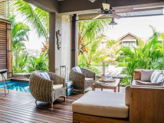 Riviere Noire Mauritius Vacation Rentals - Home