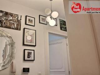 Liege Belgium Vacation Rentals - Apartment