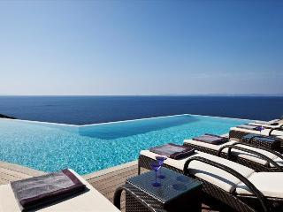 Kea Greece Vacation Rentals - Villa